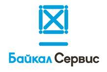 Транспортная компания «Байкал-Сервис»